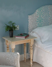 Home staging considers even the smallest detail