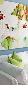 Six Elements Color by Design