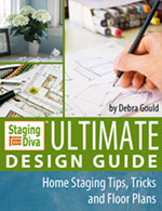 home staging design guide
